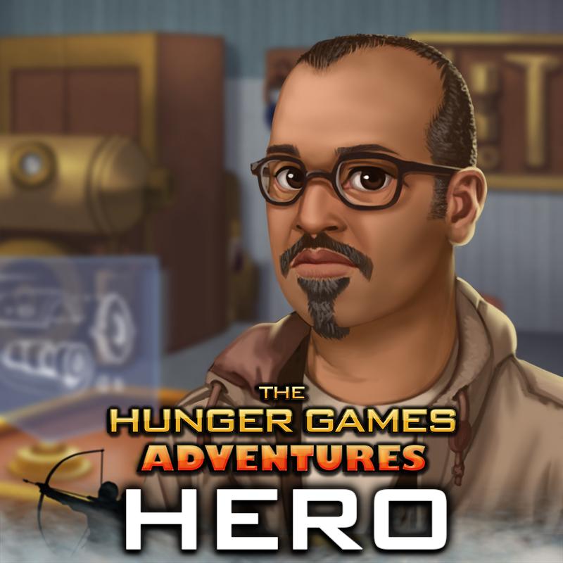 THGA-Hero-b